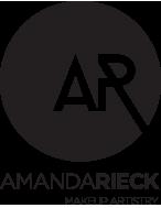 Amanda Rieck Makeup Artistry